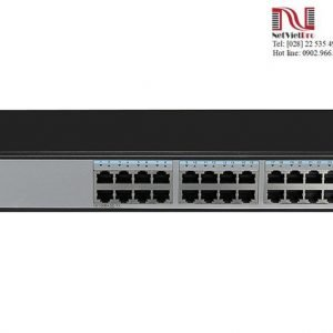Huawei Switches Series S1700-24-AC