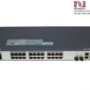 Huawei Switches Series S2700-26TP-EI-AC