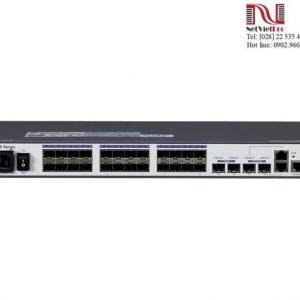 Huawei Switches Series S3700-28TP-EI-24S-AC