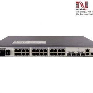Huawei Switches Series S3700-28TP-EI-MC-AC