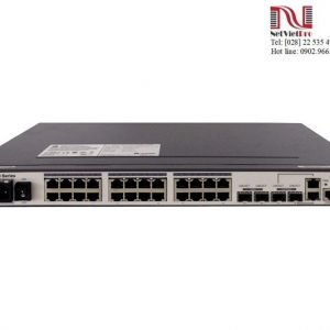 Huawei Switches Series S3700-28TP-SI-AC