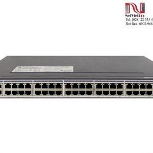 Huawei Switches Series S3700-52P-EI-AC