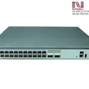 Huawei Switches Series S6720-26Q-SI-24S-AC