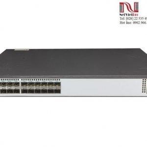 Huawei Switches Series S6720-30C-EI-24S-DC