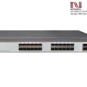 Huawei Switches Series S6720-30L-HI-24S-AC