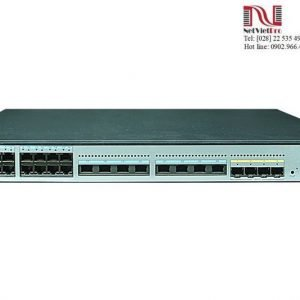Huawei Switches Series S6720-32C-PWH-SI-AC